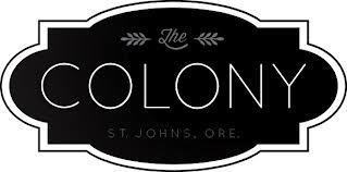 The Colony St. Johns Portland