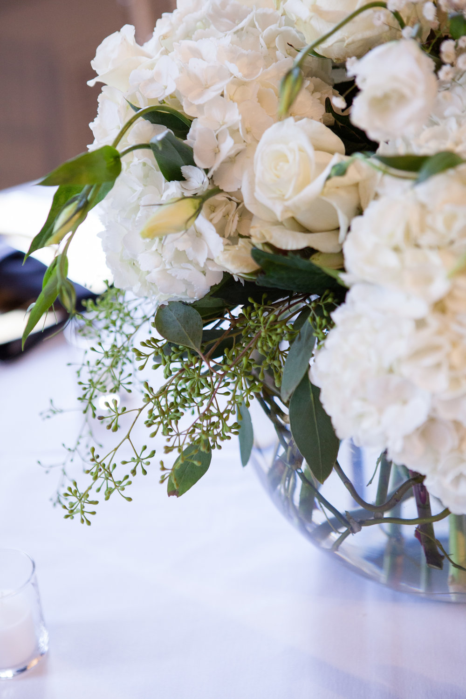 Euphloria Florist Home