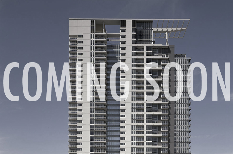 WEST LOOP HIGHRISE-COMING SOON.jpg