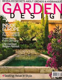 garden design.jpg