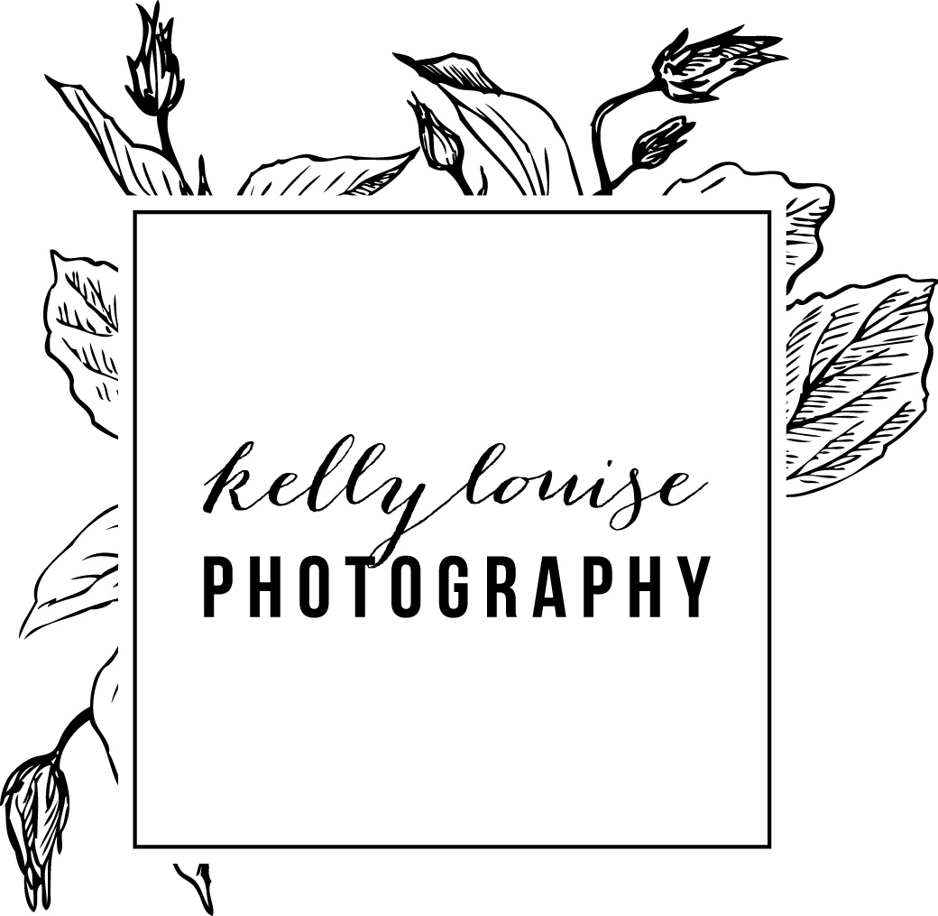 Kelly Louise Photography