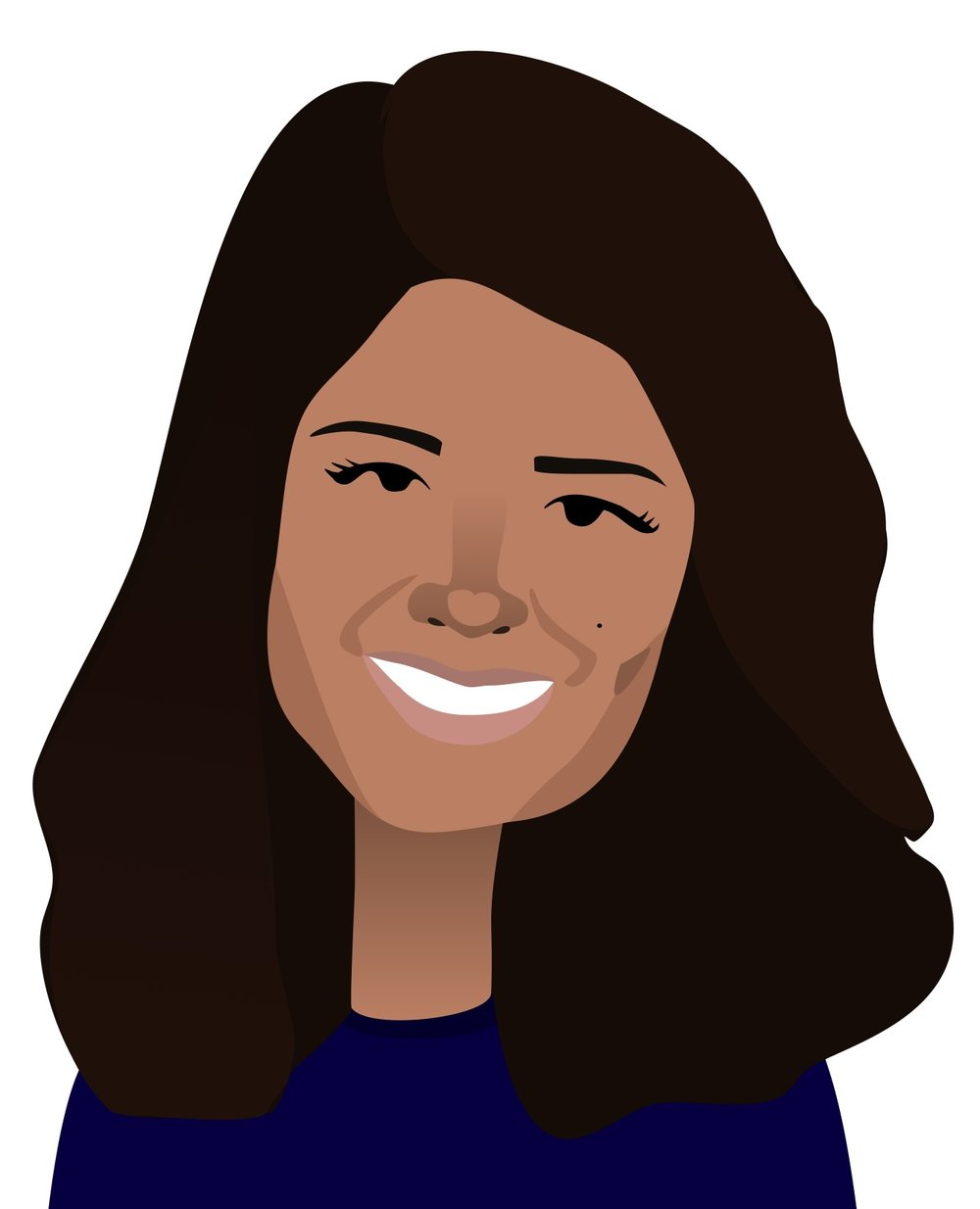 Parul Agarwal Cartoon.jpg