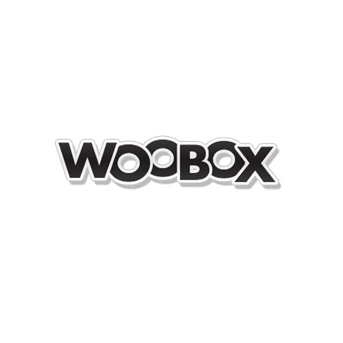 wooboxblackandwhite (2).jpg