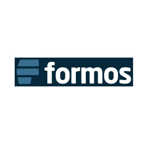 Formos