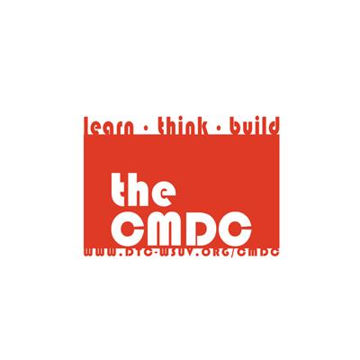WSU Vancouver's CMDC