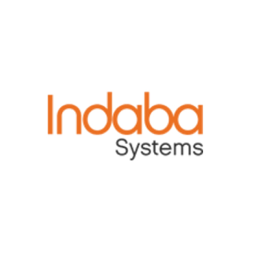 Indaba Systems
