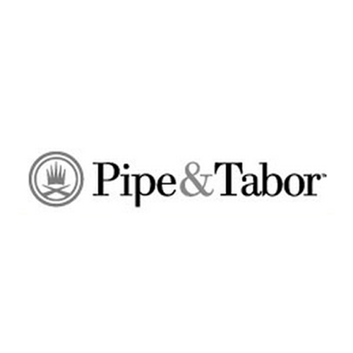 Pipe & Tabor