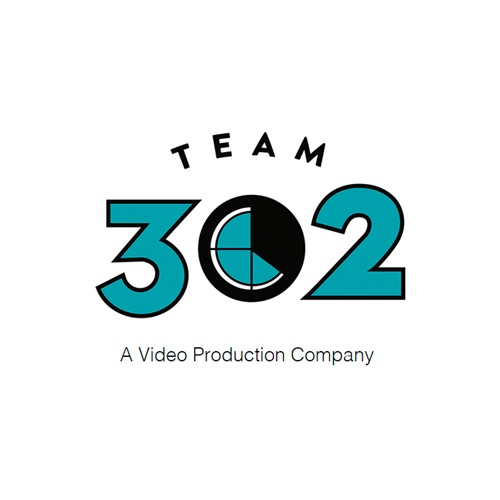 Team 302