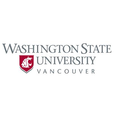 WSU Vancouver