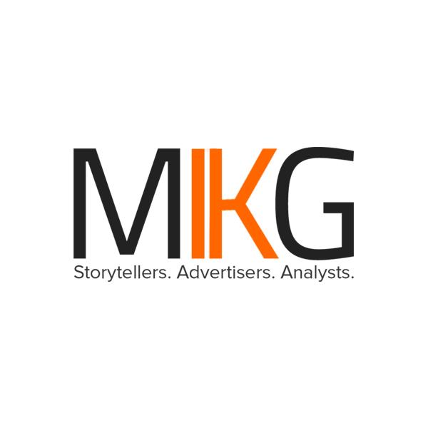 MKG Media