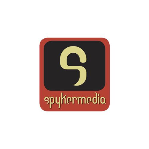 Spykermedia