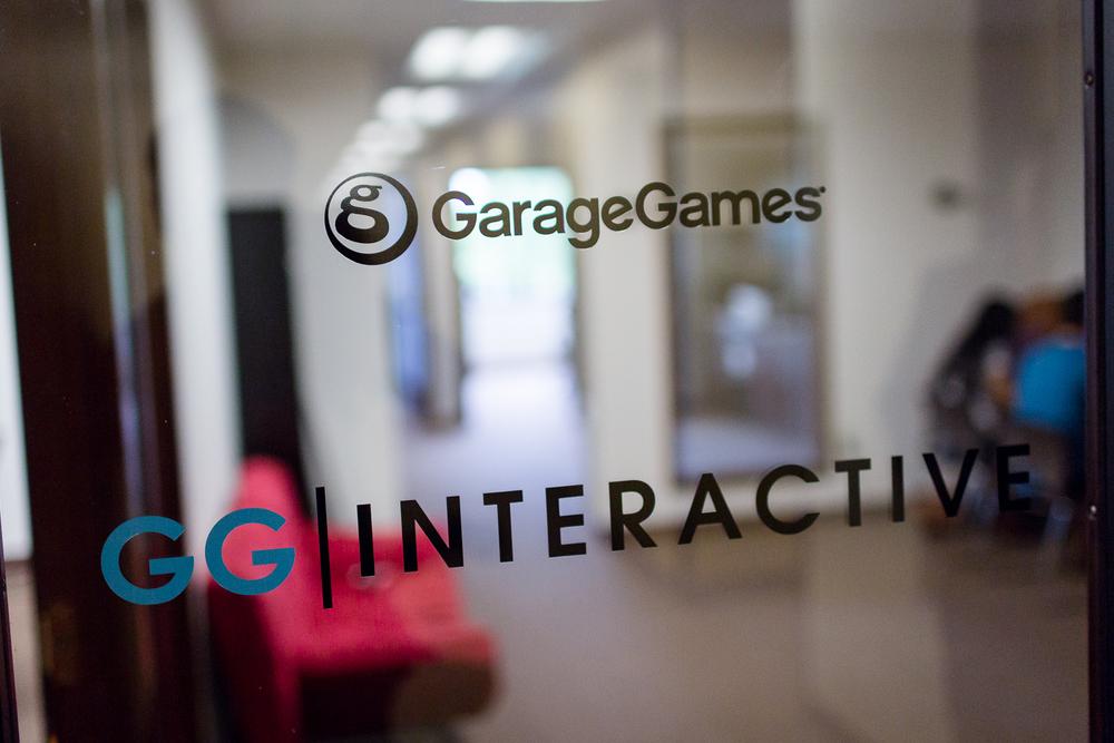 Garage_Games-4_zpsw6a4kyax.jpg