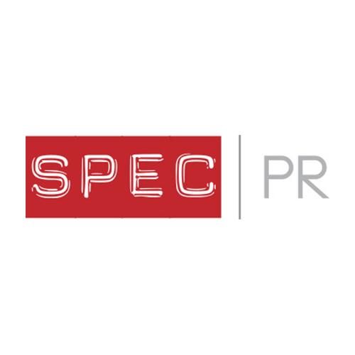 SPEC PR