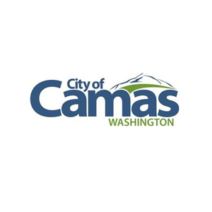 Phil Bourquin                Email: Pbourquin@cityofcamas.us