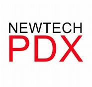 NewTech PDX logo.jpg