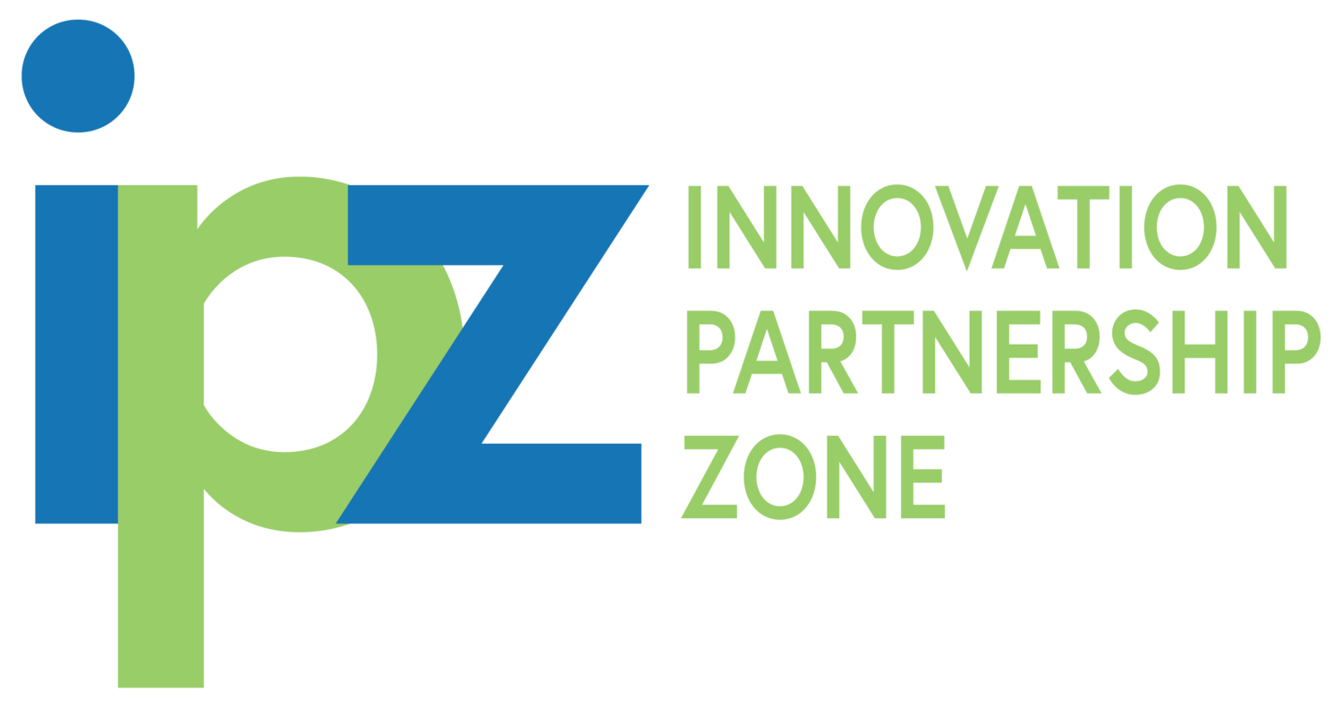 Innovation Partnership Zone
