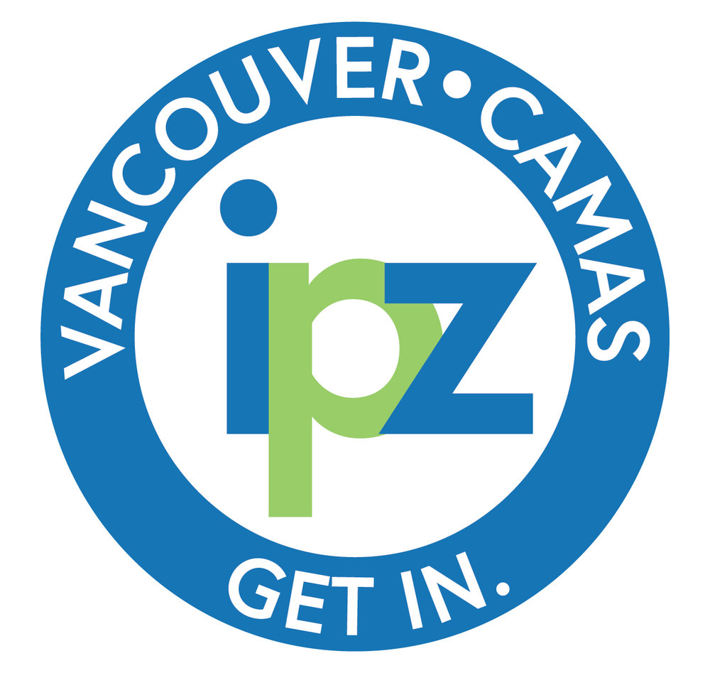 IPZ-GetIn-VanCam-1-01.jpg