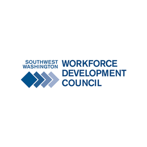 SWWDC Logo.jpg