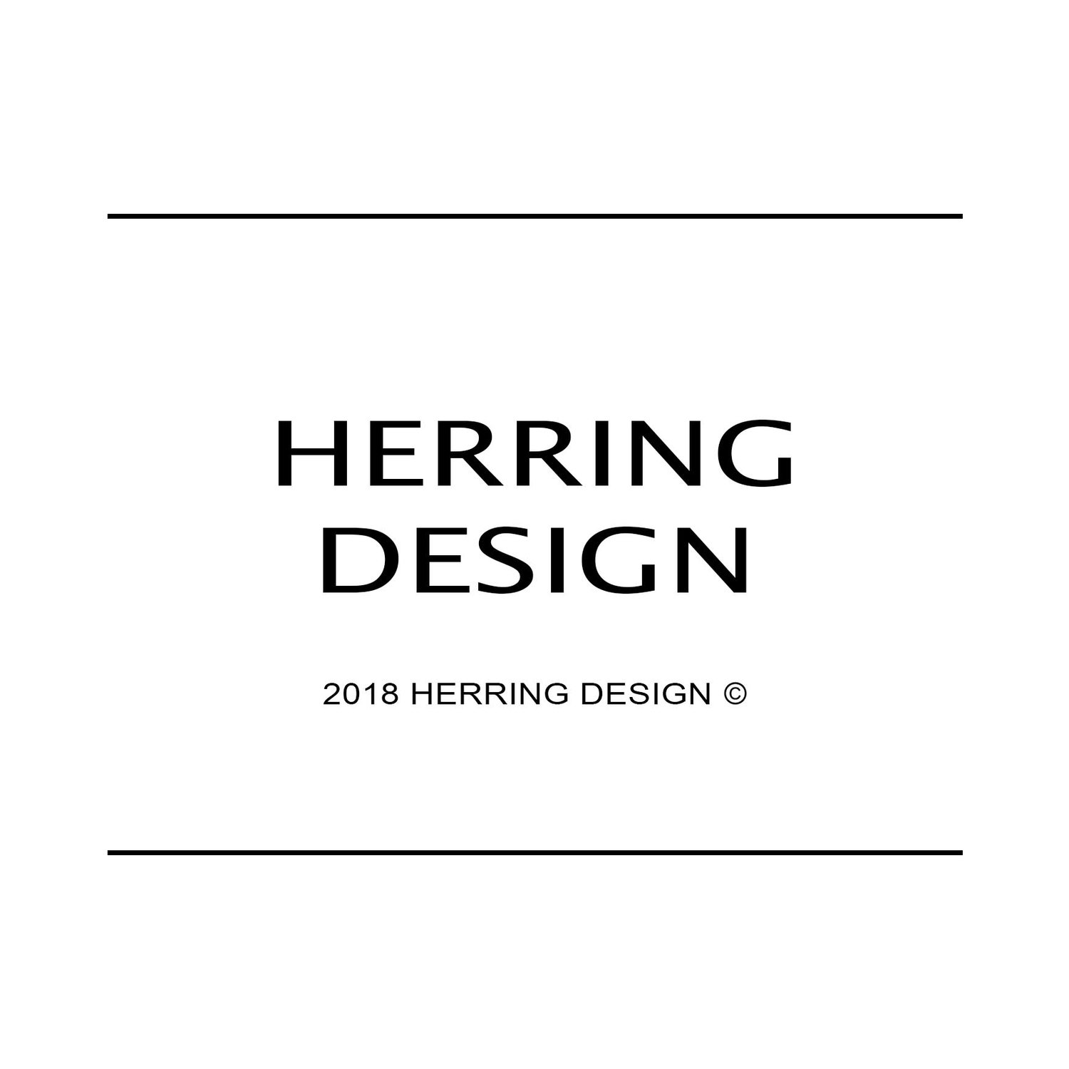 Herring Design