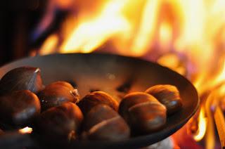 Chestnuts+Roasting+on+an+Open+Fire.jpg
