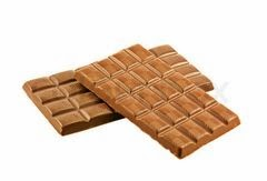 Blog_2013_12_14_chocolate.jpg