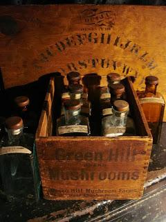 apothecary+bottles.jpg