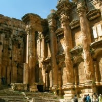 Baalbek-Ancient-City-.jpg