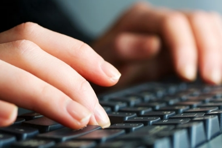 Typing-on-a-keyboard-shutterstock.jpg