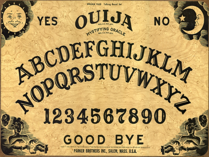 Ouija_Board_Wallpaper_JxHy