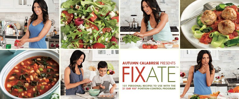 Fixate-Cookbook-21DayFix