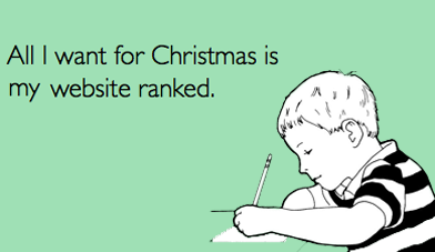 We can help you check this off your Christmas list.