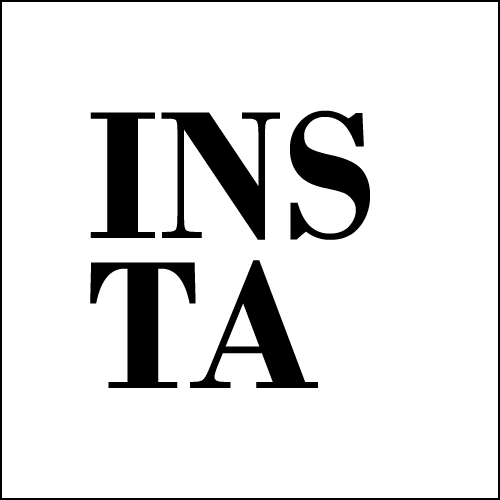 INSTA copy.jpg