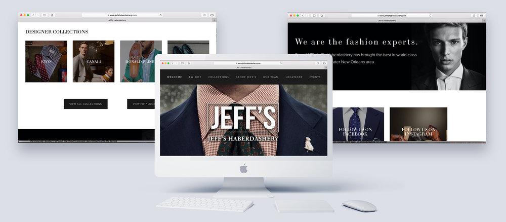 Website_Jeffs.jpg