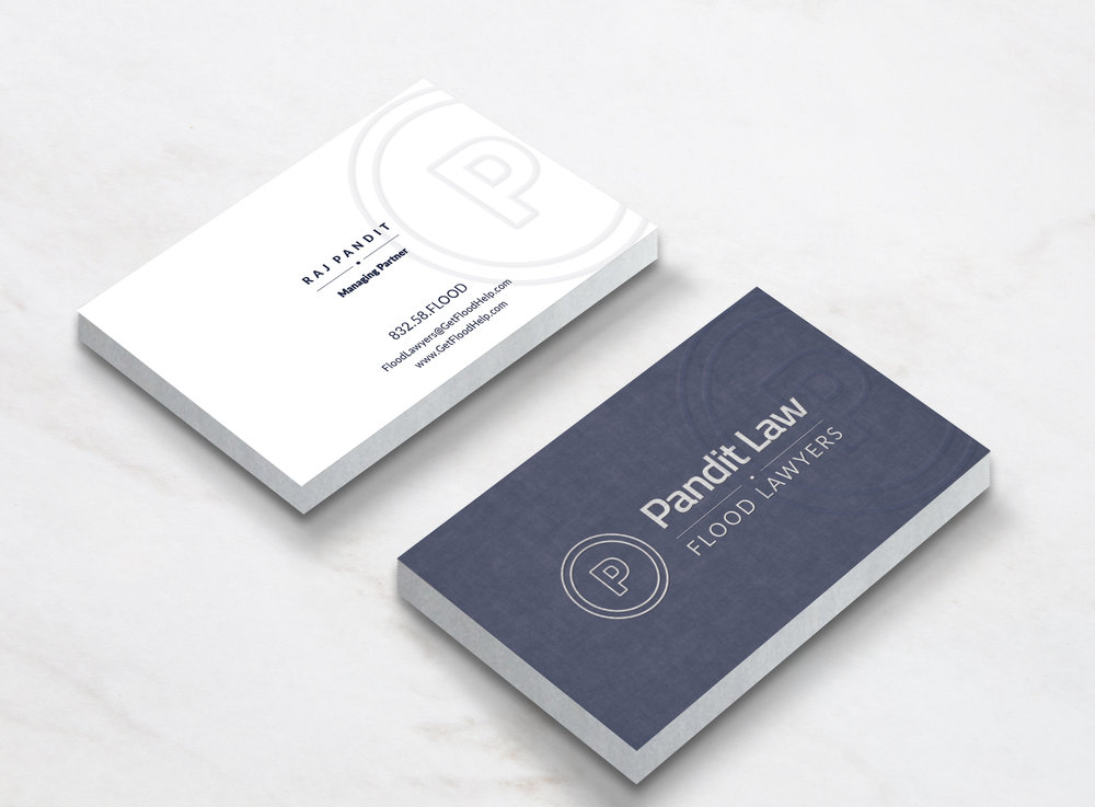 biz card.jpg