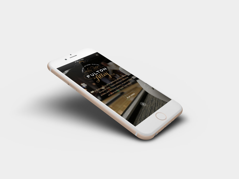 fulton iphone mockup.jpg