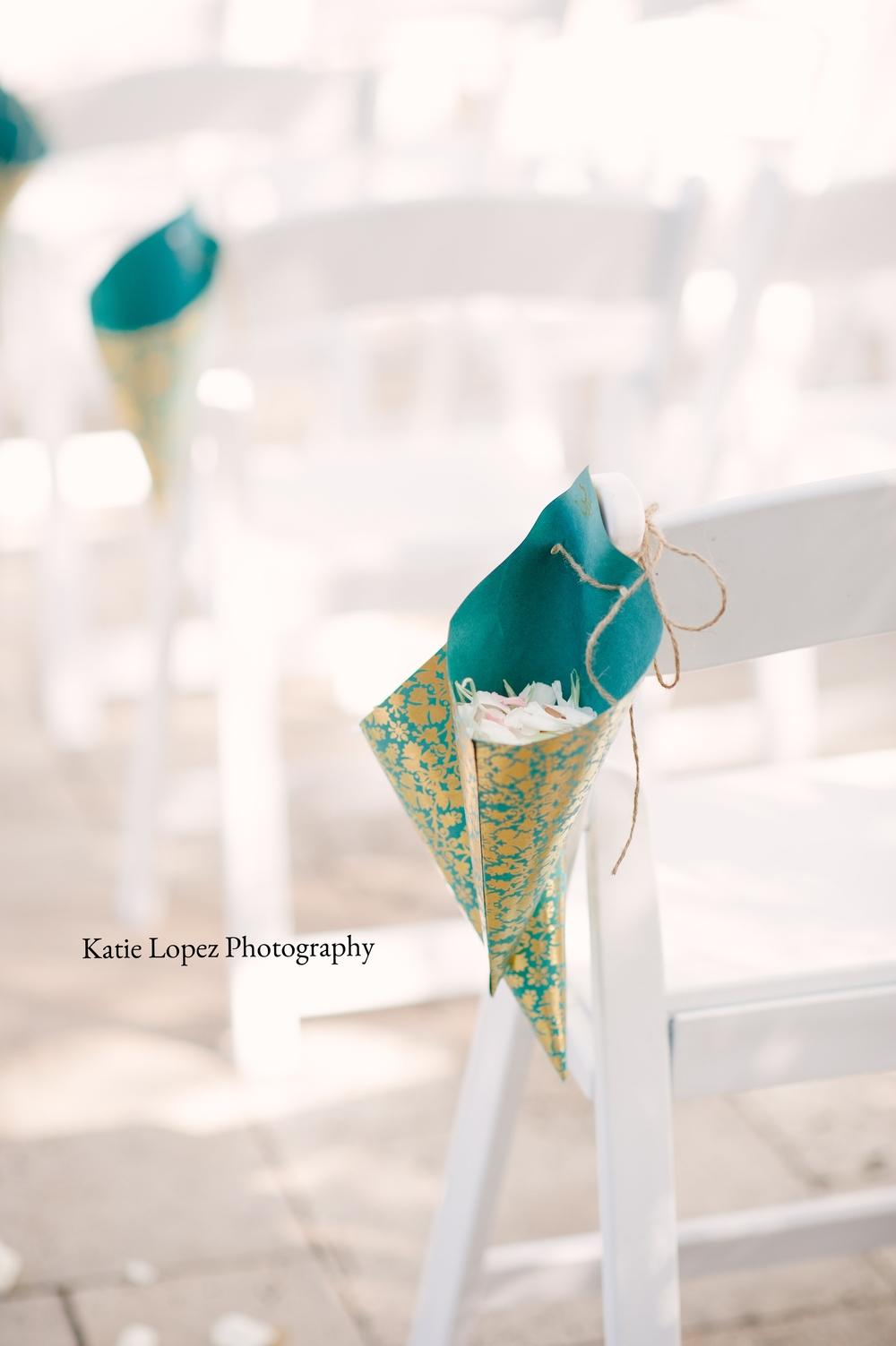Wedding — Rosebury Lane