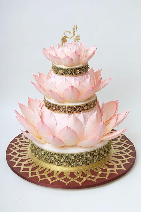 Cultural Wedding Cakes Cake ToppersWedding - Ben Israel Wedding Cakes