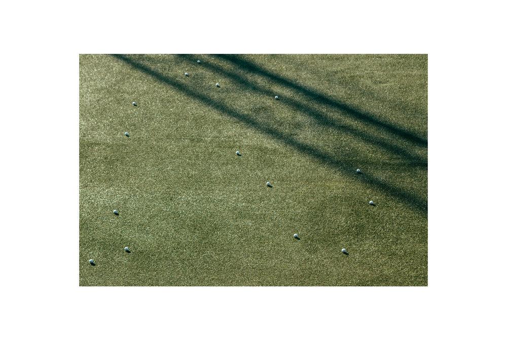 chase-pellerin-2017-ngc-1.jpg