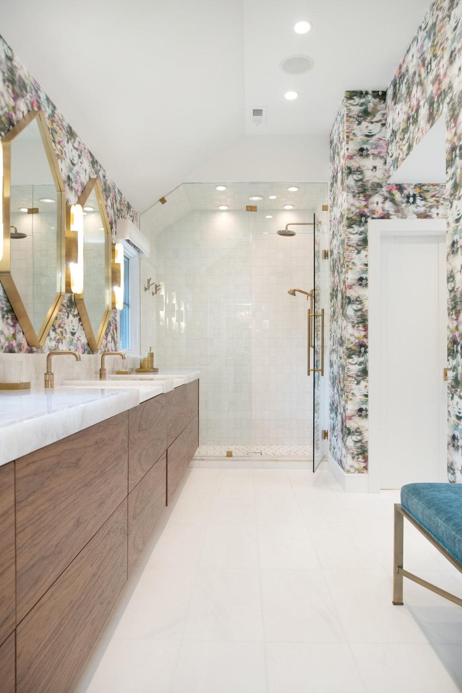 Treas Master Bath2.jpg