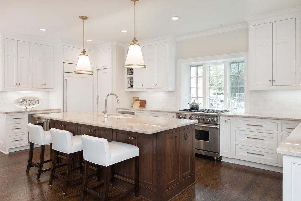 McClung Kitchen1.jpg