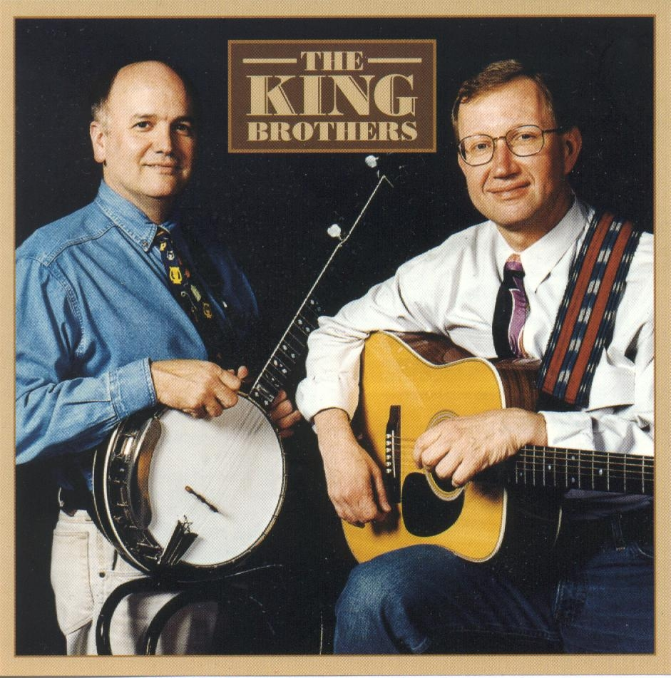 kingbrothers