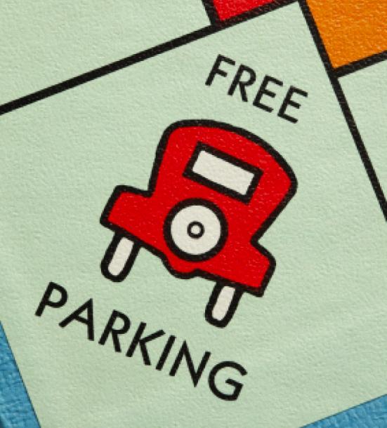 freepark