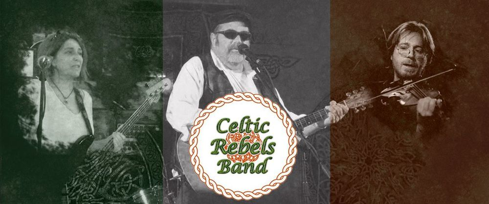 CelticRebels
