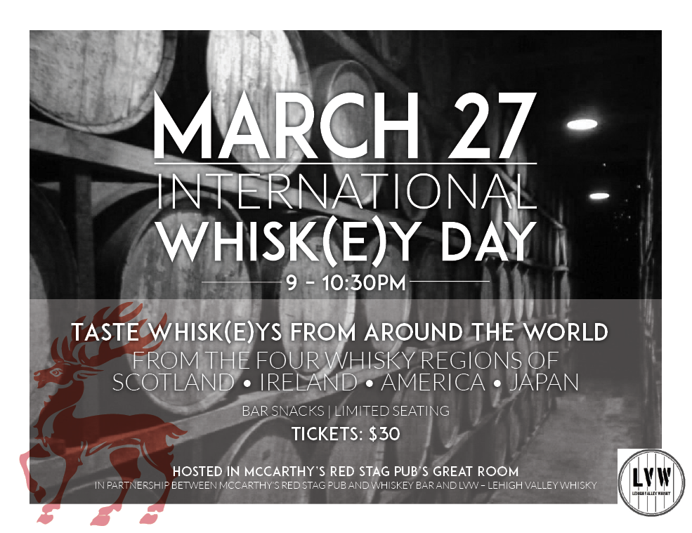 IntnlWhiskyDay
