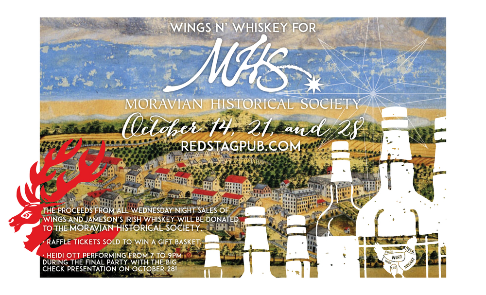 WnWMHS Poster
