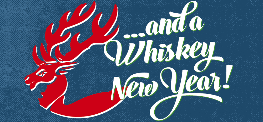 WhiskeyNewYearHeader