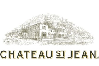 ChateauStJeanLogo
