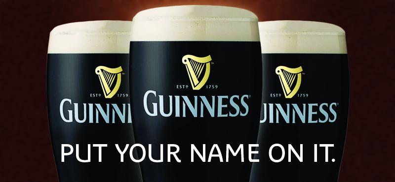 GuinnessEngraving
