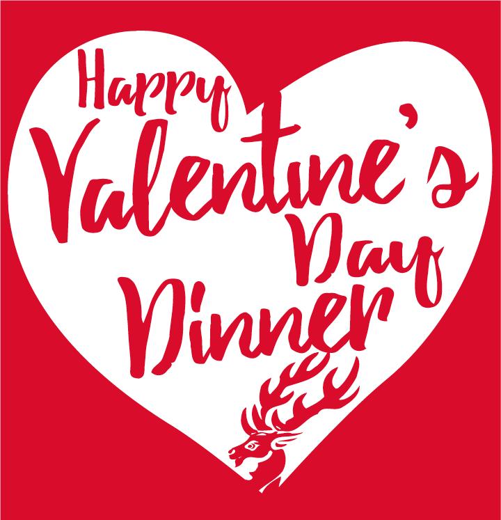ValentinesDinner