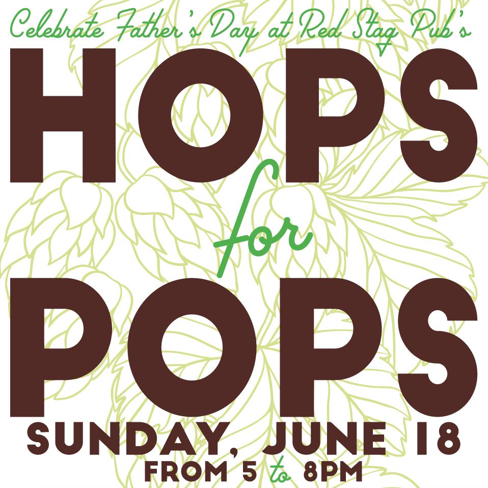 hopsforpops_sq